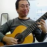 講師:福山仁