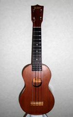 フォークギター(アコースティックギター)
